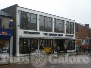 Picture of The Robert Shaw (JD Wetherspoon)