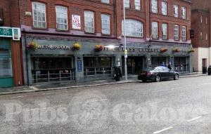 Picture of The Brass Balance (JD Wetherspoon)