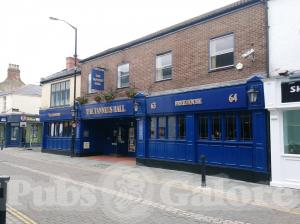 Picture of The Tanners Hall (JD Wetherspoon)