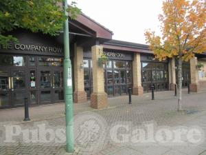 Picture of The Company Row (JD Wetherspoon)