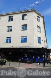 Picture of The William Jameson (JD Wetherspoon)