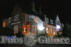 Picture of Greville Arms
