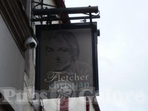 Picture of The Fletcher Christian Tavern