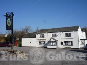Picture of The Wild Duck Inn