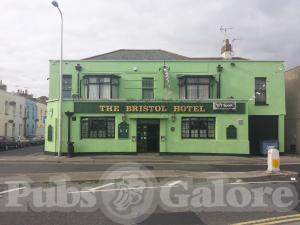 Picture of The Bristol Hotel