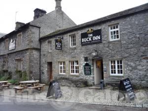 Picture of Buck Inn