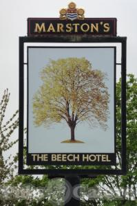 Picture of Beech Hotel