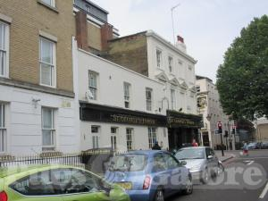 Picture of St George's Tavern