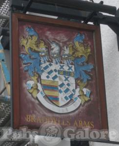 Picture of Braddylls Arms