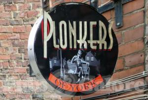 Picture of Plonkers