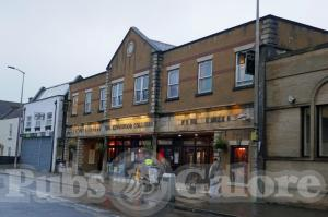 Picture of The Kingswood Colliers (JD Wetherspoon)