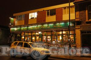 Picture of The Staple Hill Oak (JD Wetherspoon)