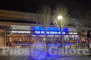 Picture of The Moon under Water (JD Wetherspoon)