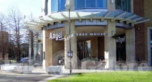 Picture of The Angel (JD Wetherspoon)