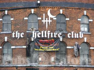 Picture of Hellfire Club