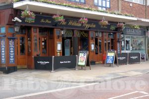 Picture of The William Wygston (JD Wetherspoon)