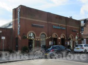 Picture of The Dominie Cross (JD Wetherspoon)