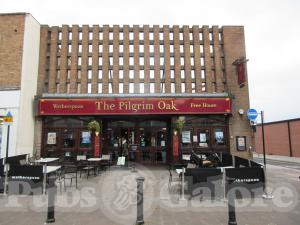 Picture of The Pilgrim Oak (JD Wetherspoon)