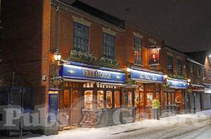 Picture of The Felix Holt (JD Wetherspoon)