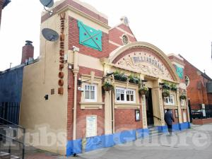 Picture of The Billiard Hall (JD Wetherspoon)