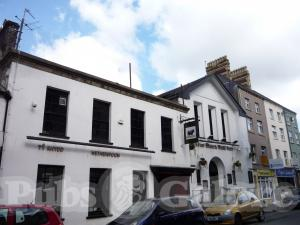 Picture of The Black Bull Inn (JD Wetherspoon)