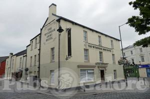 Picture of The Wyndham Arms (JD Wetherspoon)