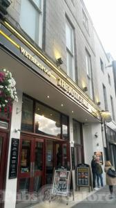 Picture of The Justice Mill (JD Wetherspoon)