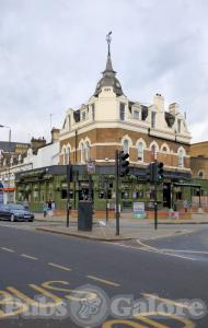Picture of Raynes Park Tavern
