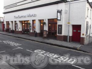 Picture of The Carron Works (JD Wetherspoon)