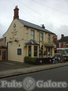 Picture of The Gordon Arms