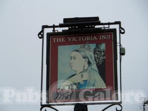 Picture of The Victoria Inn