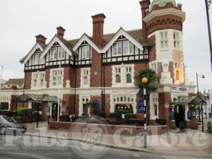Picture of The Grand Victorian Hotel