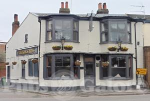 Picture of The Kings Arms