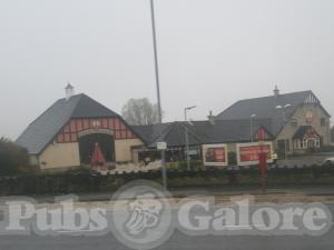 Picture of Toby Carvery Bradford