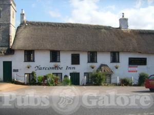 Picture of Yarcombe Inn