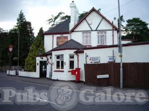 Picture of The Clifton Arms