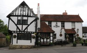 Picture of The Old Bell