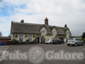 Picture of The Rushbrooke Arms