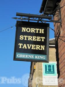Picture of North Street Tavern