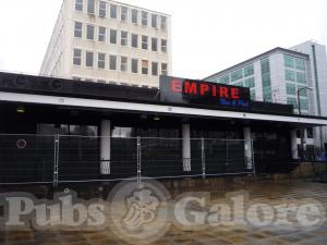 Picture of Empire Bar