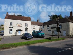 Picture of The Waggon and Horses