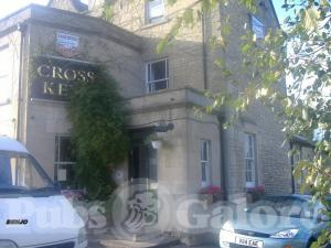 Picture of Cross Keys Inn