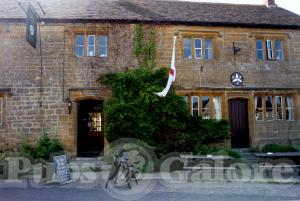 Picture of The Wyndham Arms