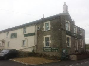 Picture of The Prestleigh Inn