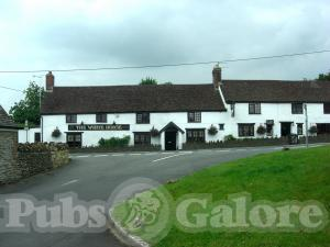 Picture of The White Horse Inn