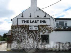 Picture of The Last Inn