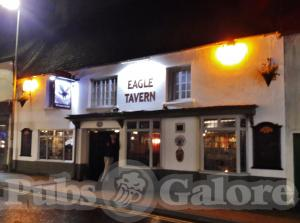 Picture of Eagle Tavern