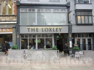 Picture of The Loxley