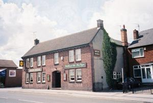 Picture of The Druids Tavern