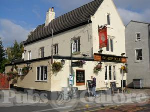Picture of The Hop Pole